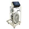 BOPP粉末吸料机 颗粒加料机 真空吸料机 集中供料系统